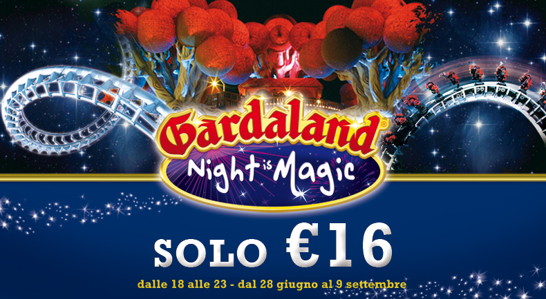gardaland_night